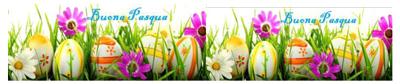 Dopo-di-noi-messaggio-Pasqua-2021